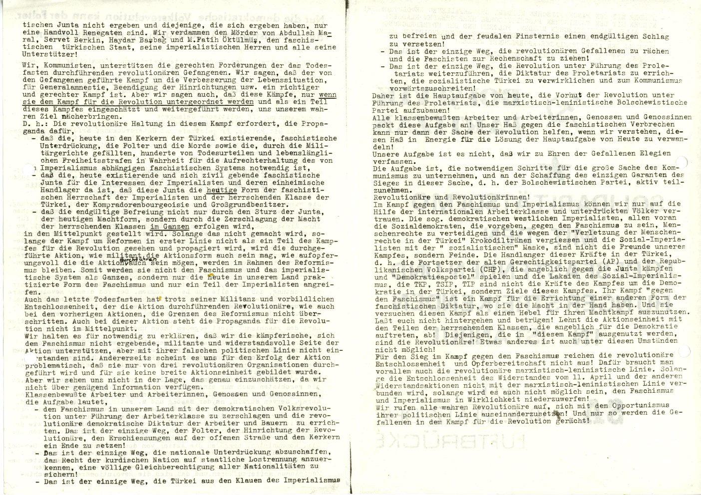 Tuerkei_Bolsevik_Partizan_Flugschriften_1984_04_02