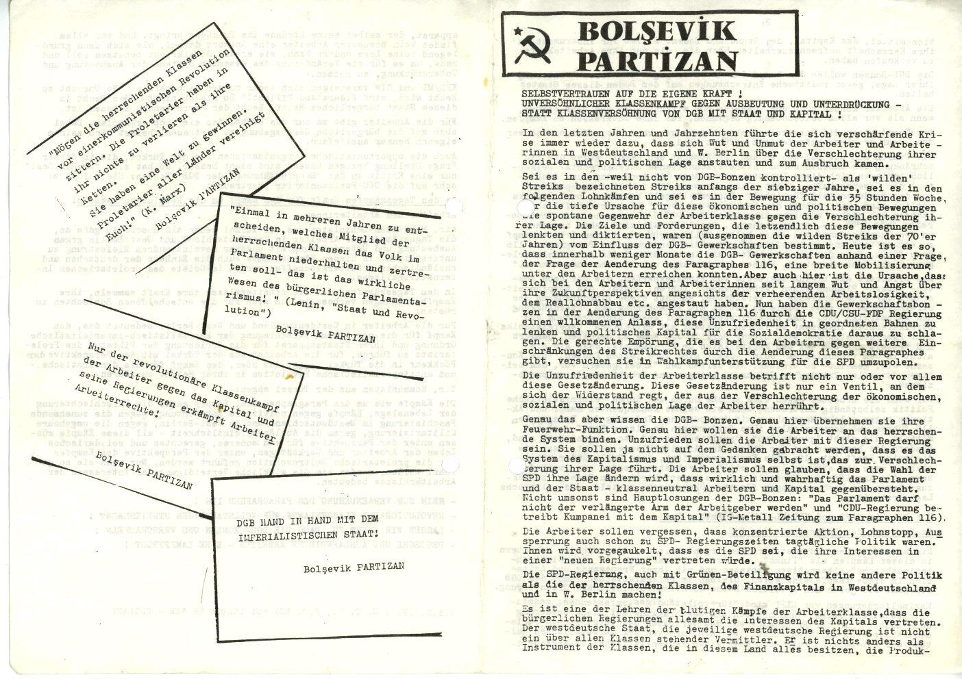 Tuerkei_Bolsevik_Partizan_Flugschriften_1985_06_01
