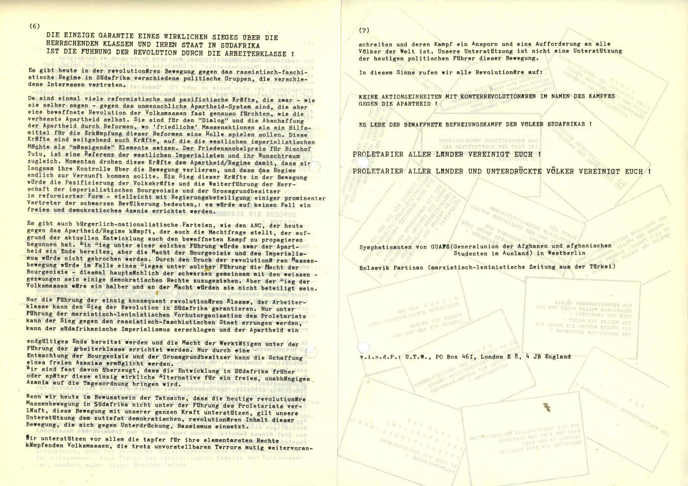 Tuerkei_Bolsevik_Partizan_Flugschriften_1985_07_04