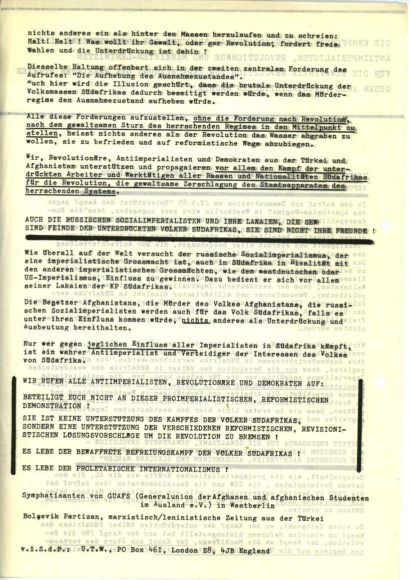 Tuerkei_Bolsevik_Partizan_Flugschriften_1985_09_02