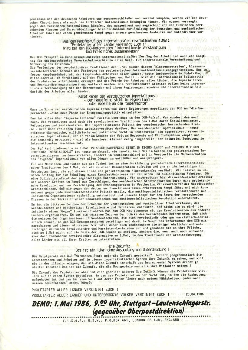 Tuerkei_Bolsevik_Partizan_Flugschriften_1986_10_02