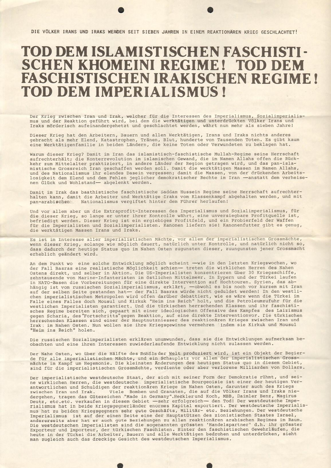Tuerkei_Bolsevik_Partizan_Flugschriften_1987_14_01