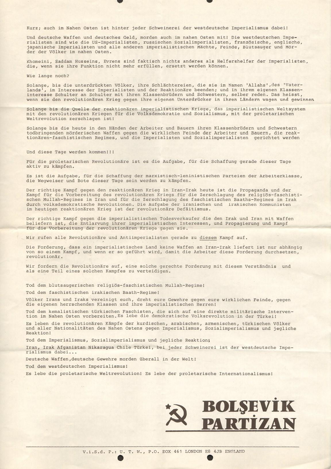 Tuerkei_Bolsevik_Partizan_Flugschriften_1987_14_02