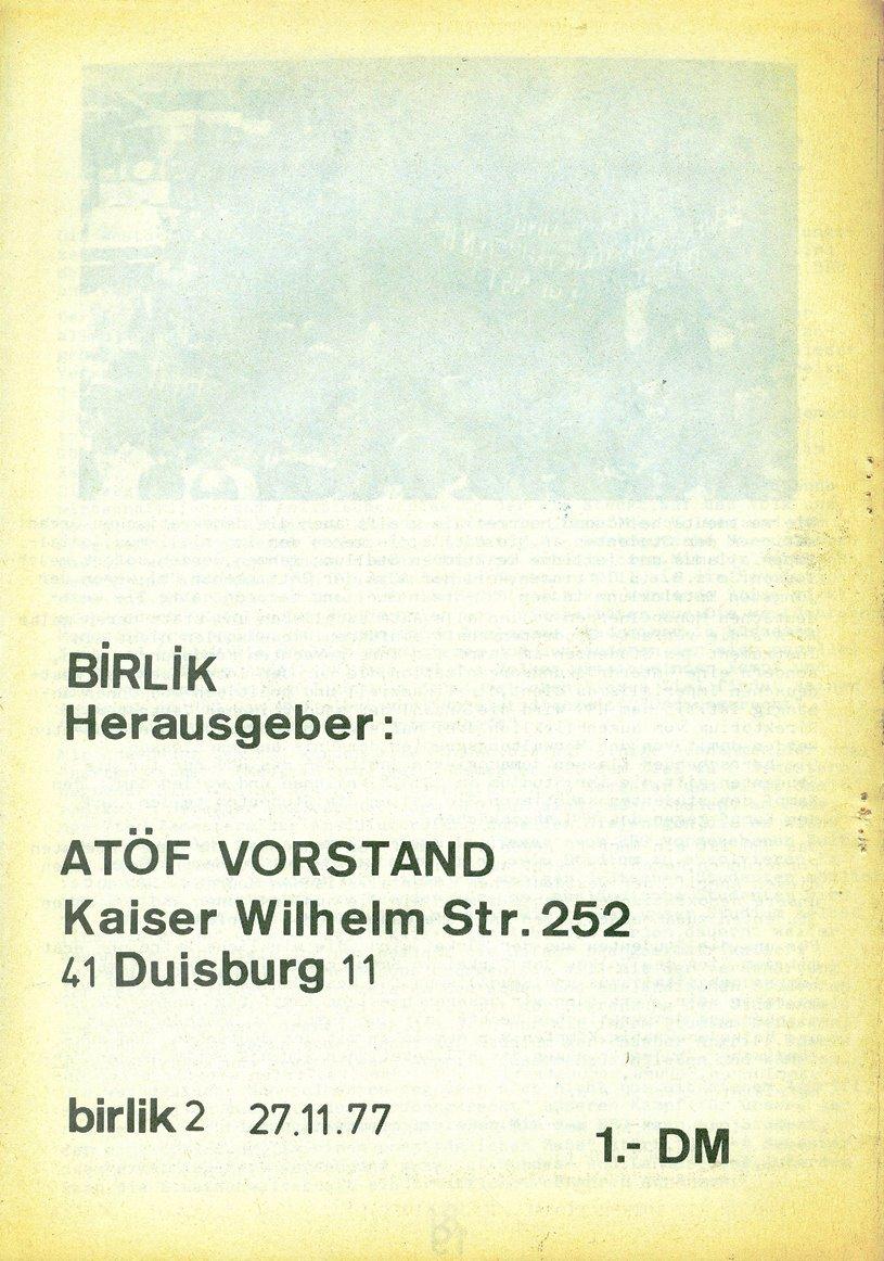 TR_Birlik020