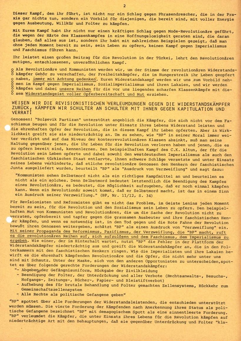 Tuerkei_Spartakus_1984_01_02