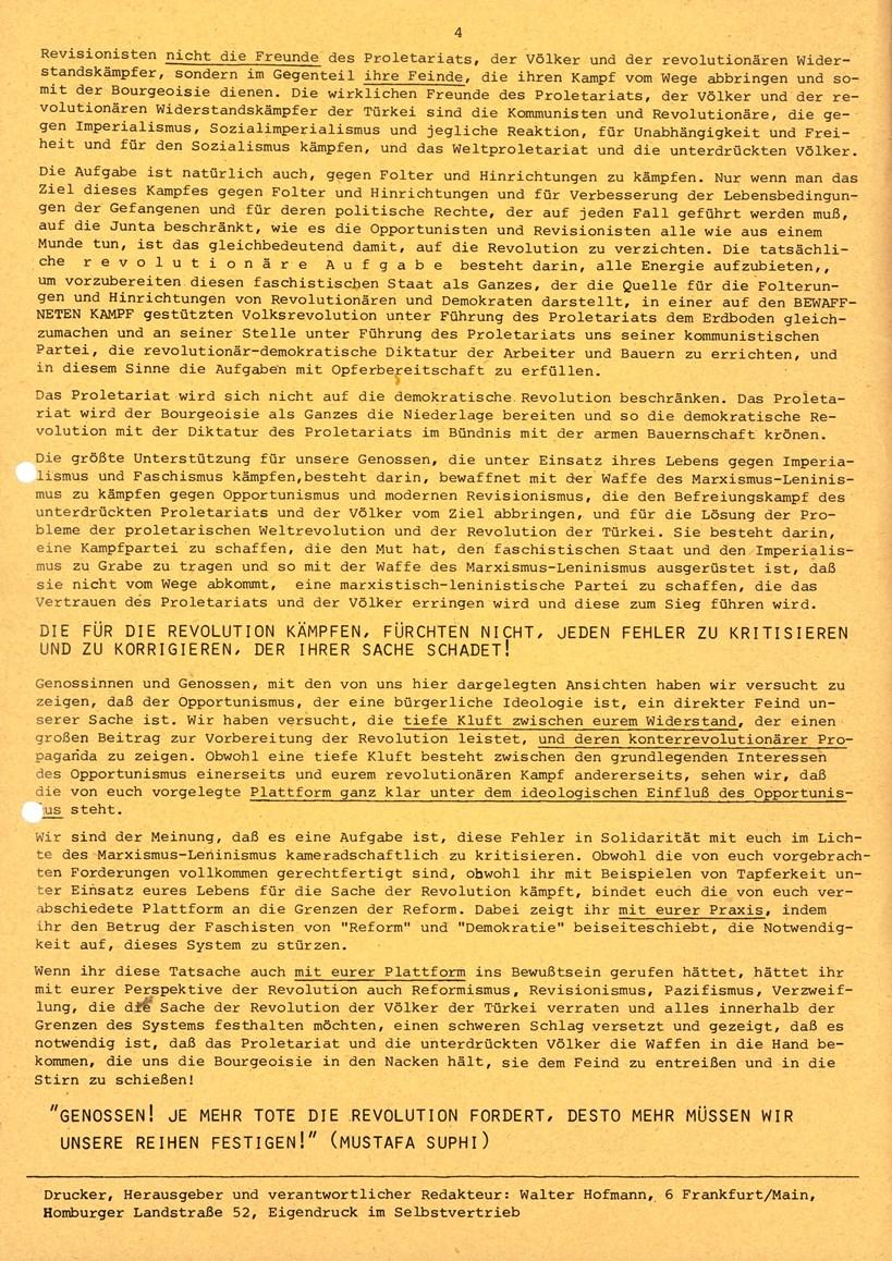 Tuerkei_Spartakus_1984_01_04