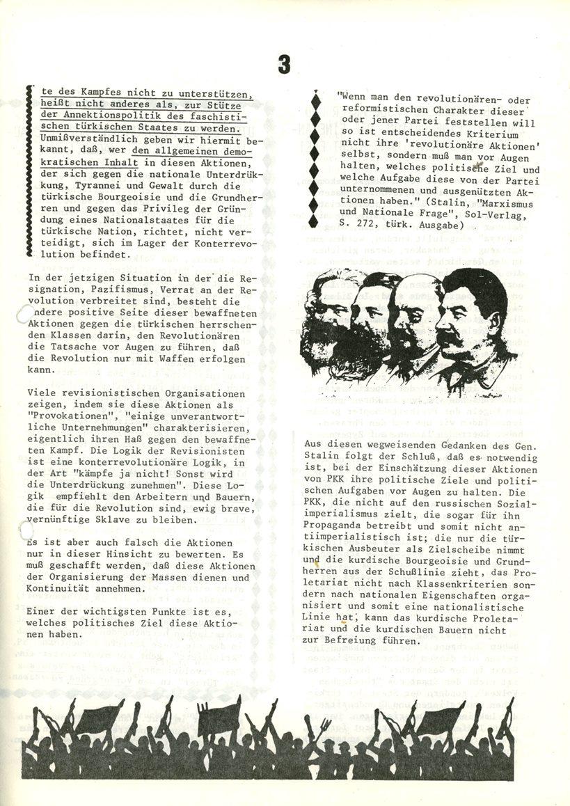Tuerkei_Spartakus_1984_02_03