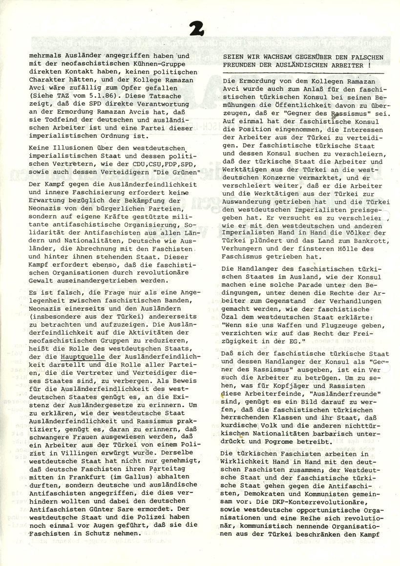 Tuerkei_Spartakus_1986_03_02