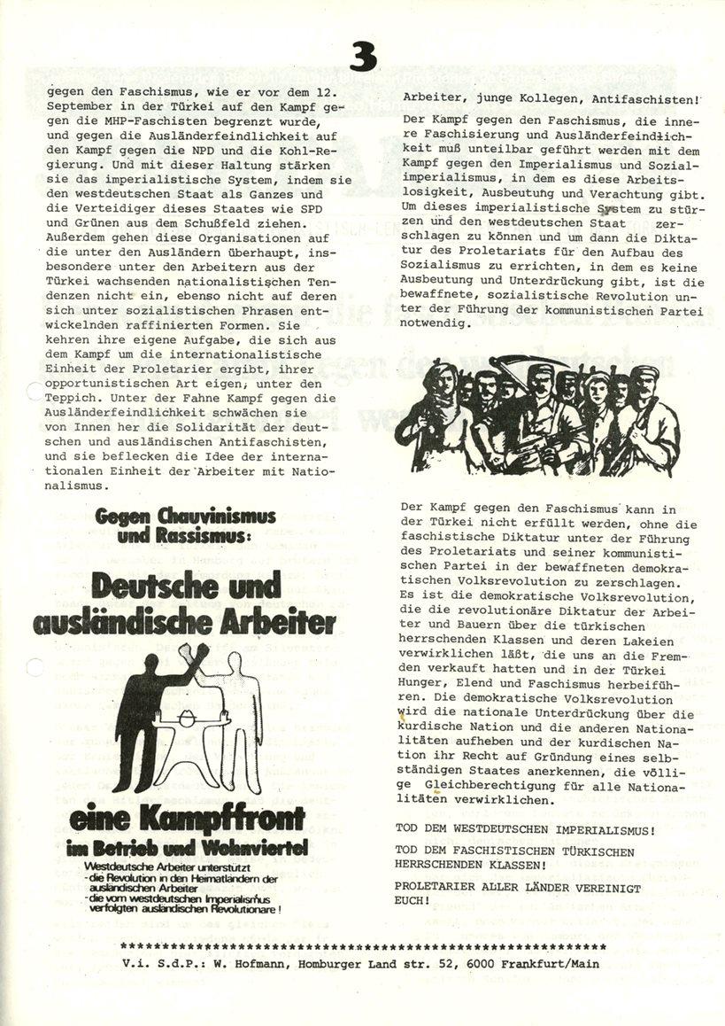 Tuerkei_Spartakus_1986_03_03