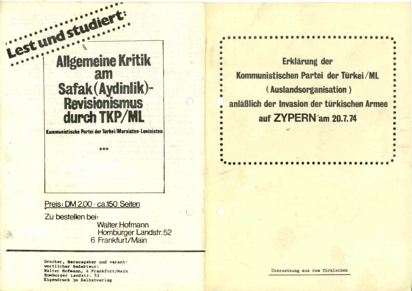 TKPML_1974_01_01