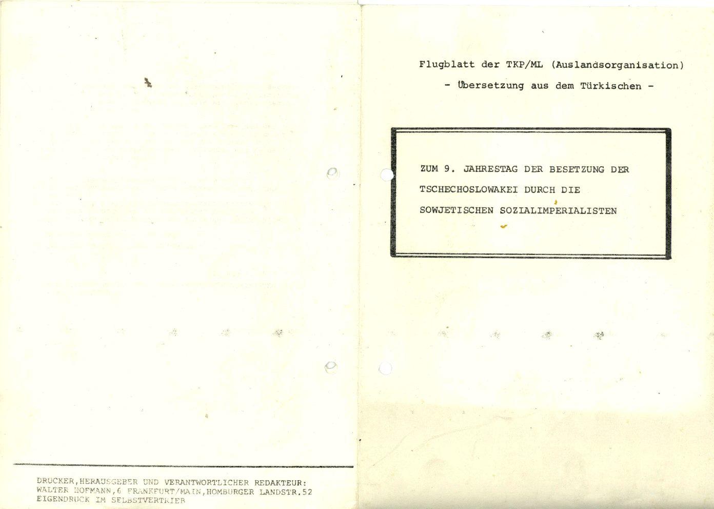 TKPML_1977_02_01