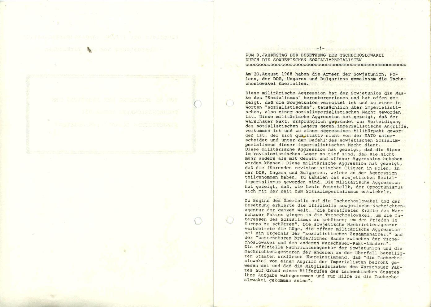 TKPML_1977_02_02