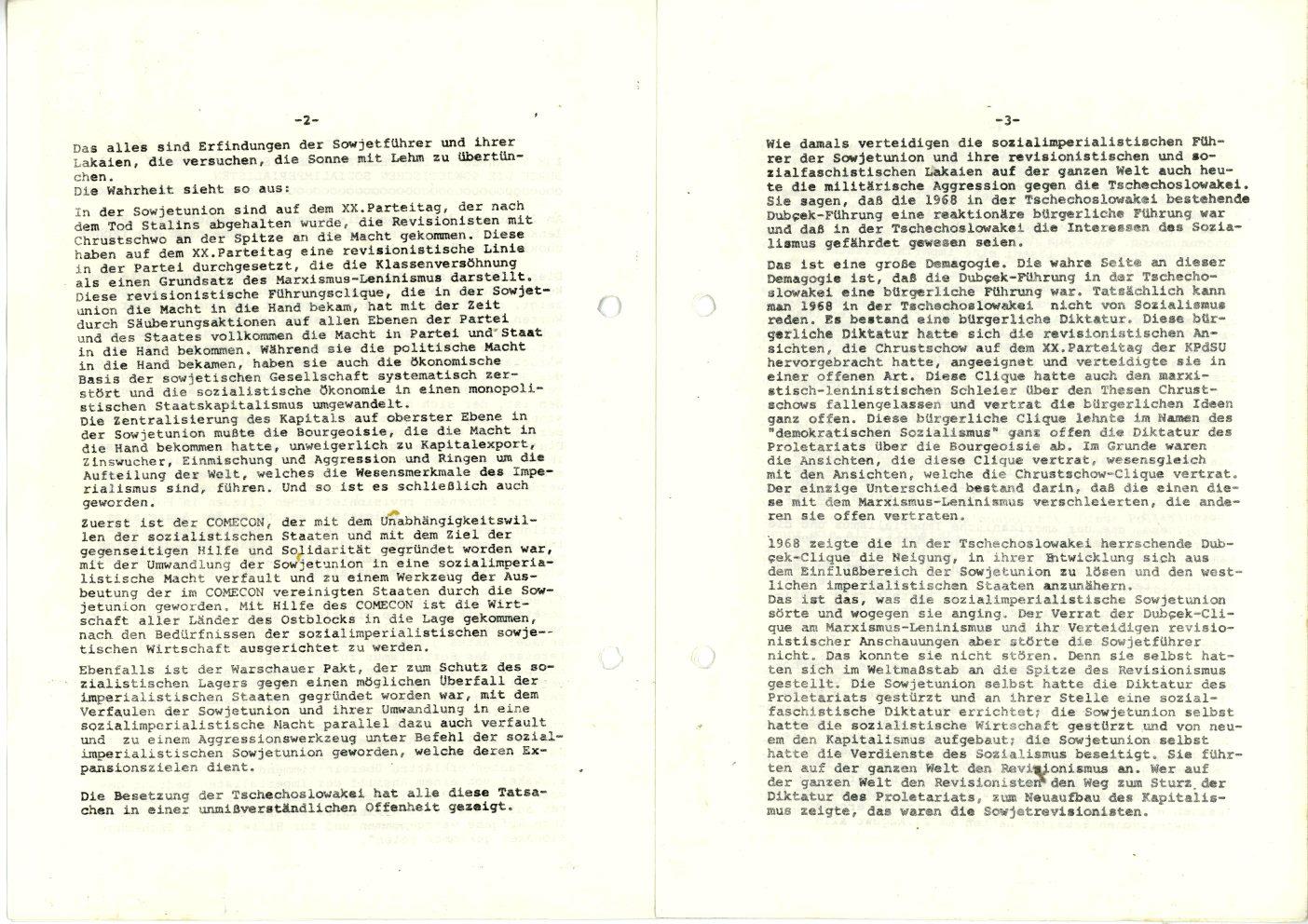 TKPML_1977_02_03
