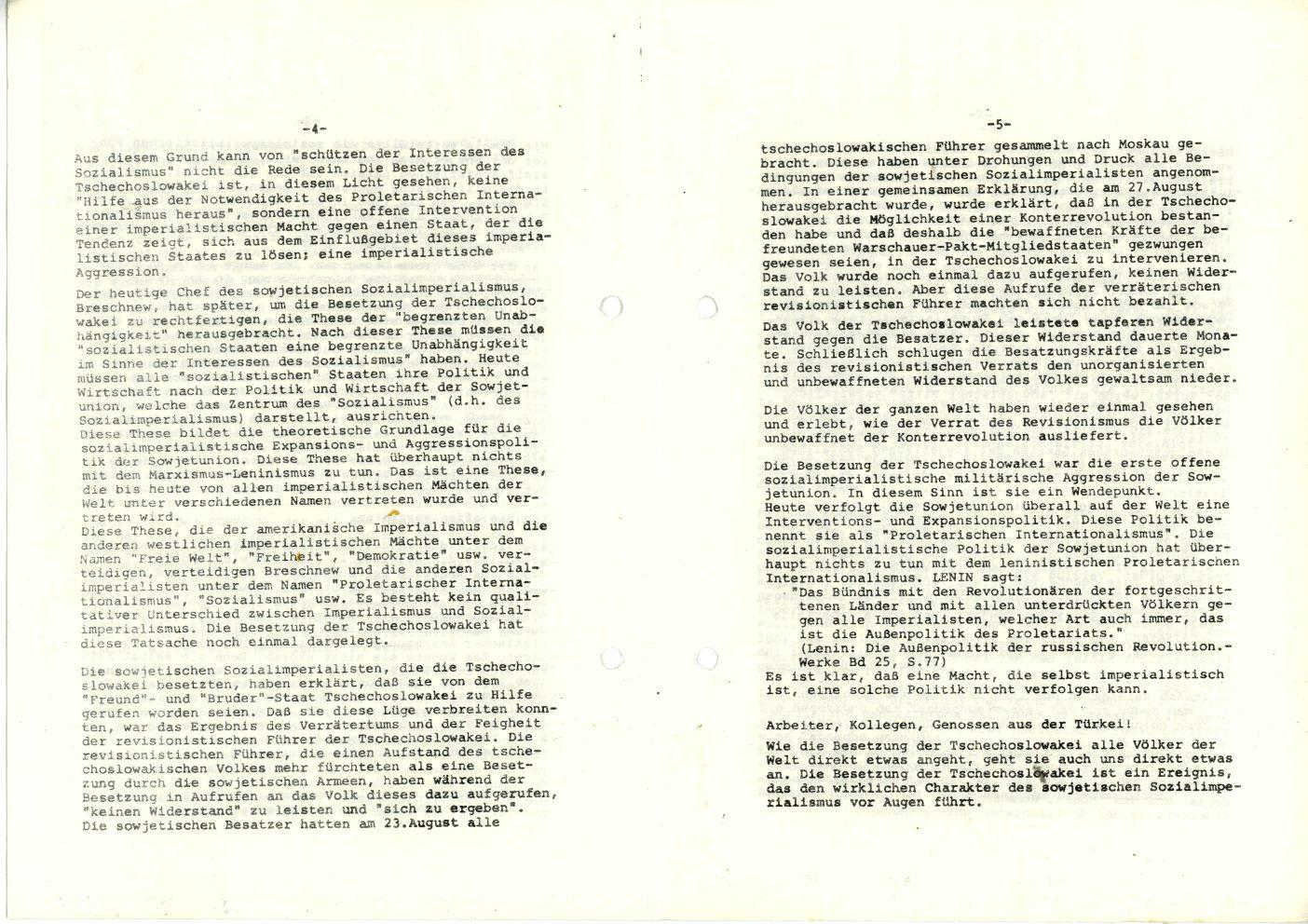 TKPML_1977_02_04