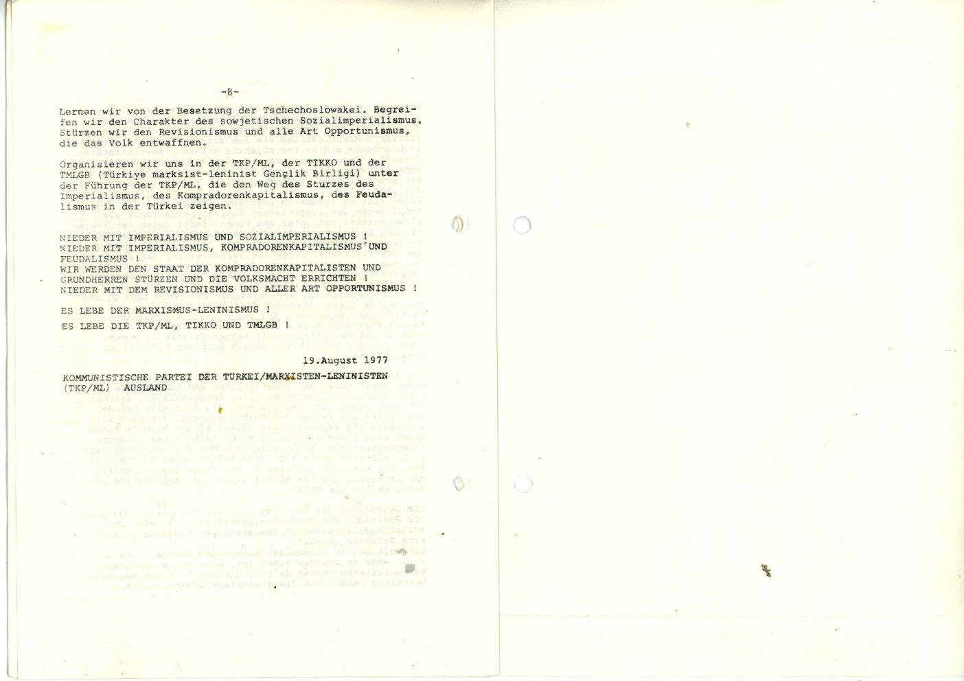 TKPML_1977_02_06