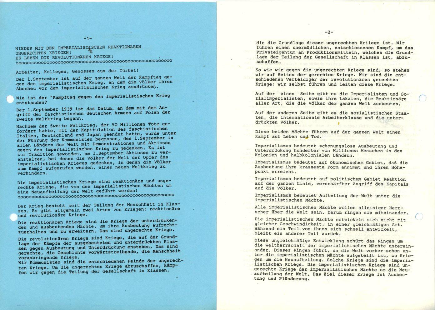 TKPML_1977_03_02