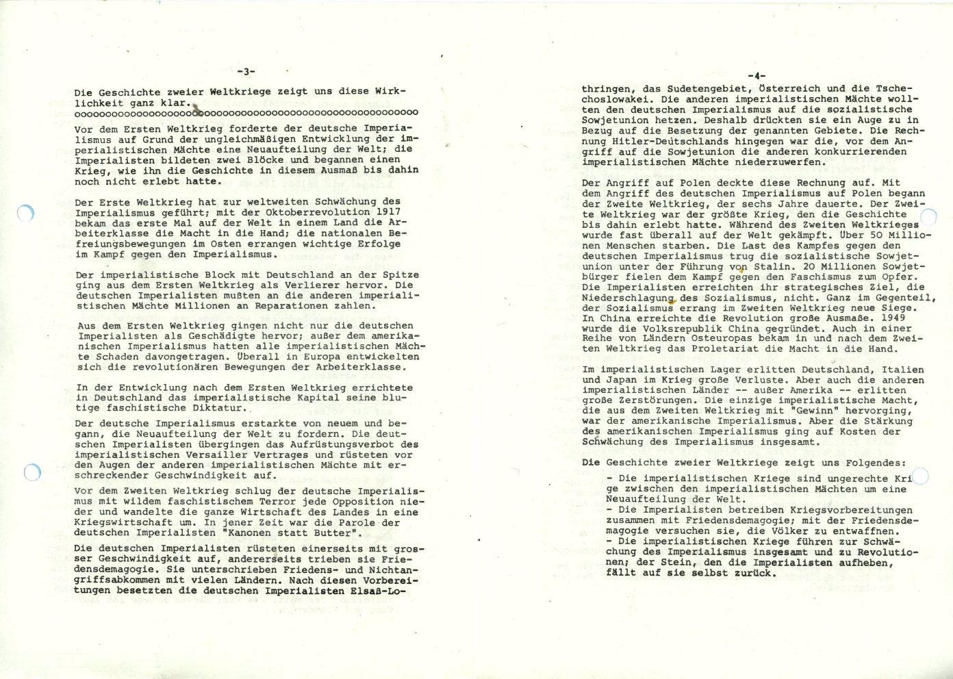 TKPML_1977_03_03
