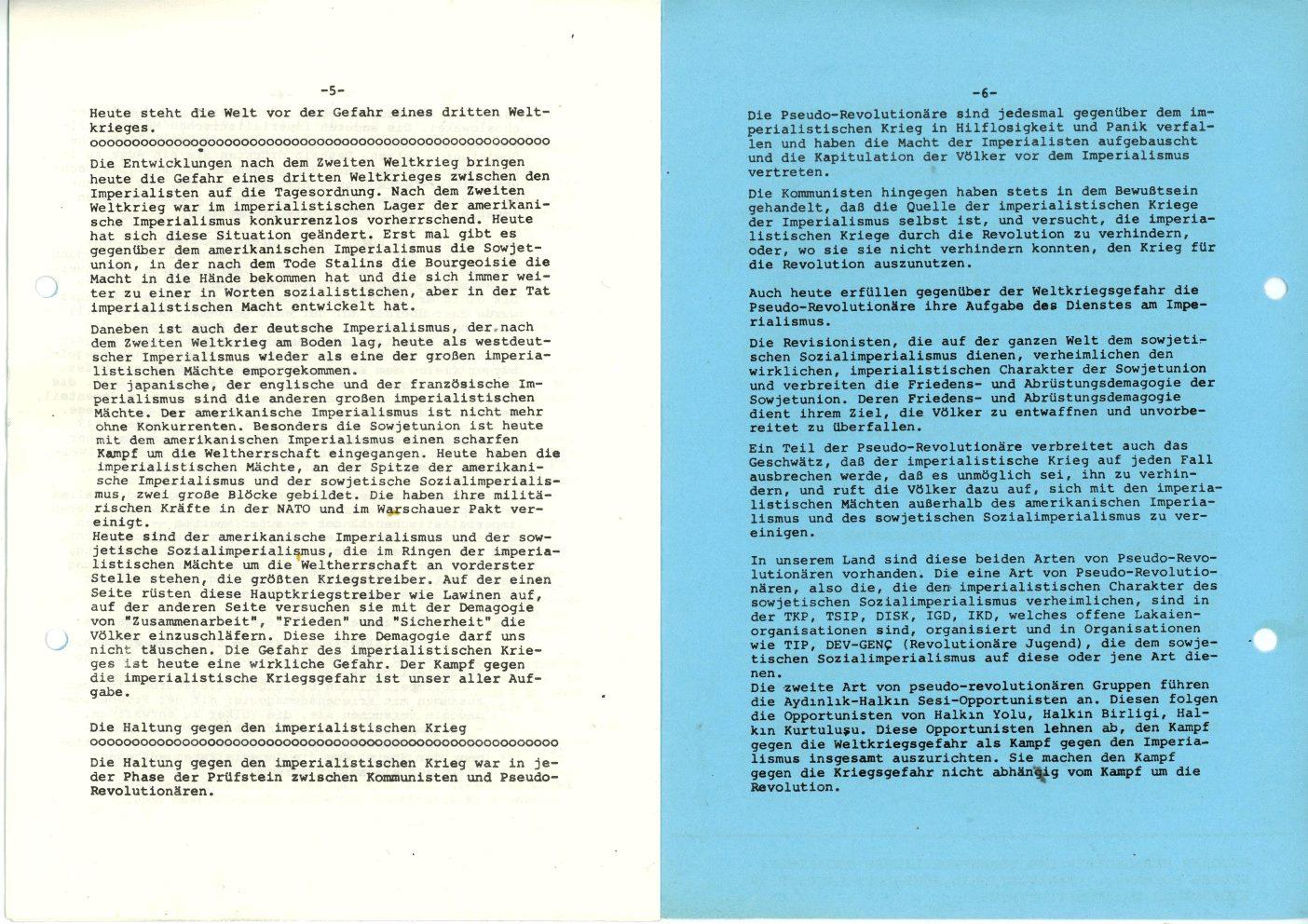 TKPML_1977_03_04