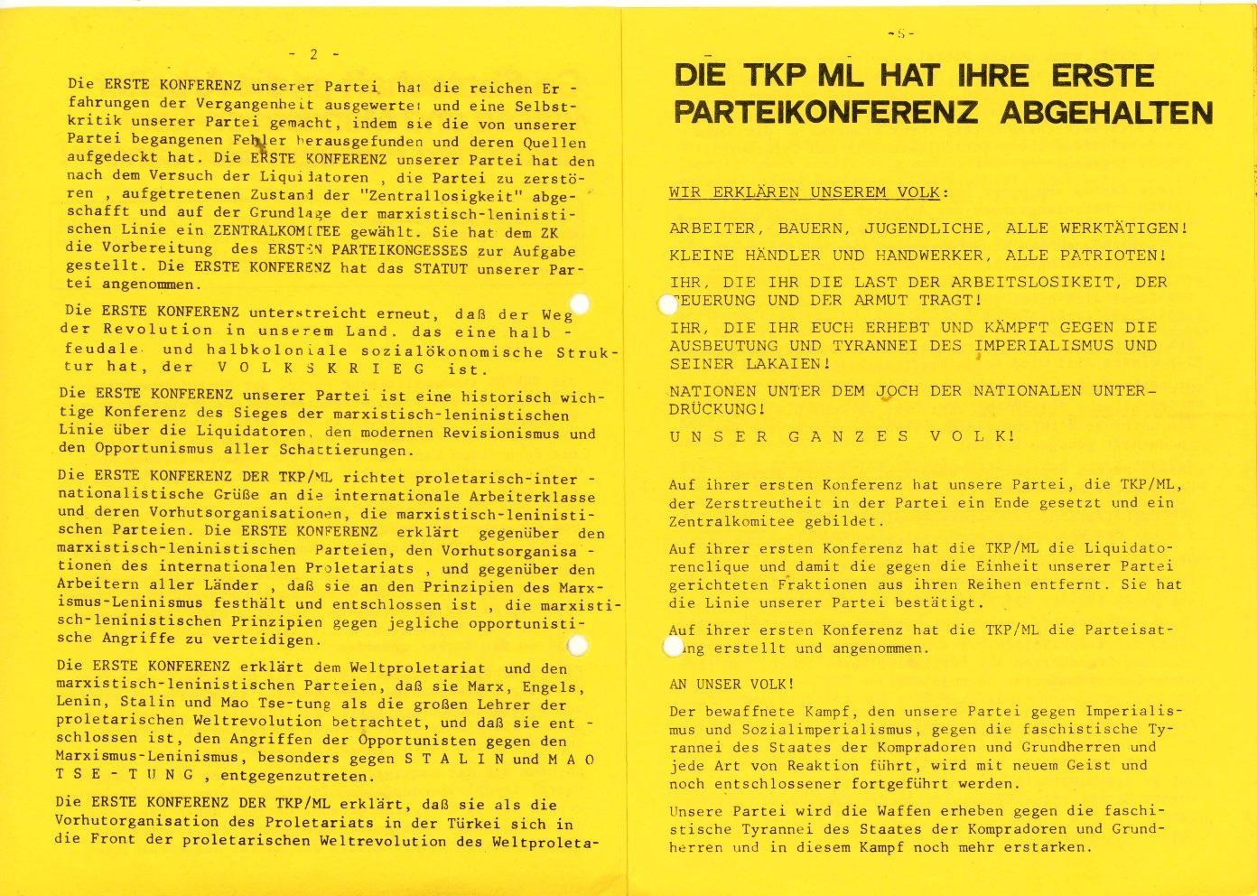 TKPML_1978_06_02