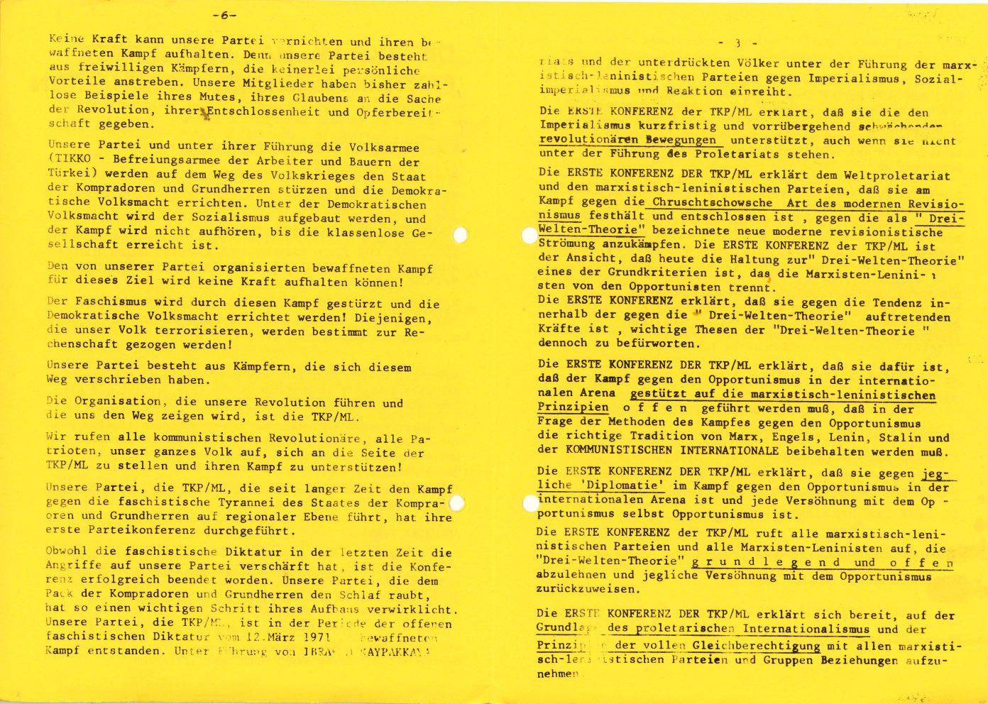 TKPML_1978_06_03