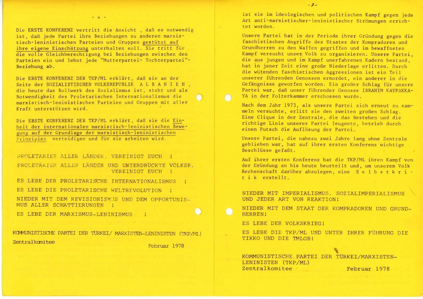 TKPML_1978_06_04