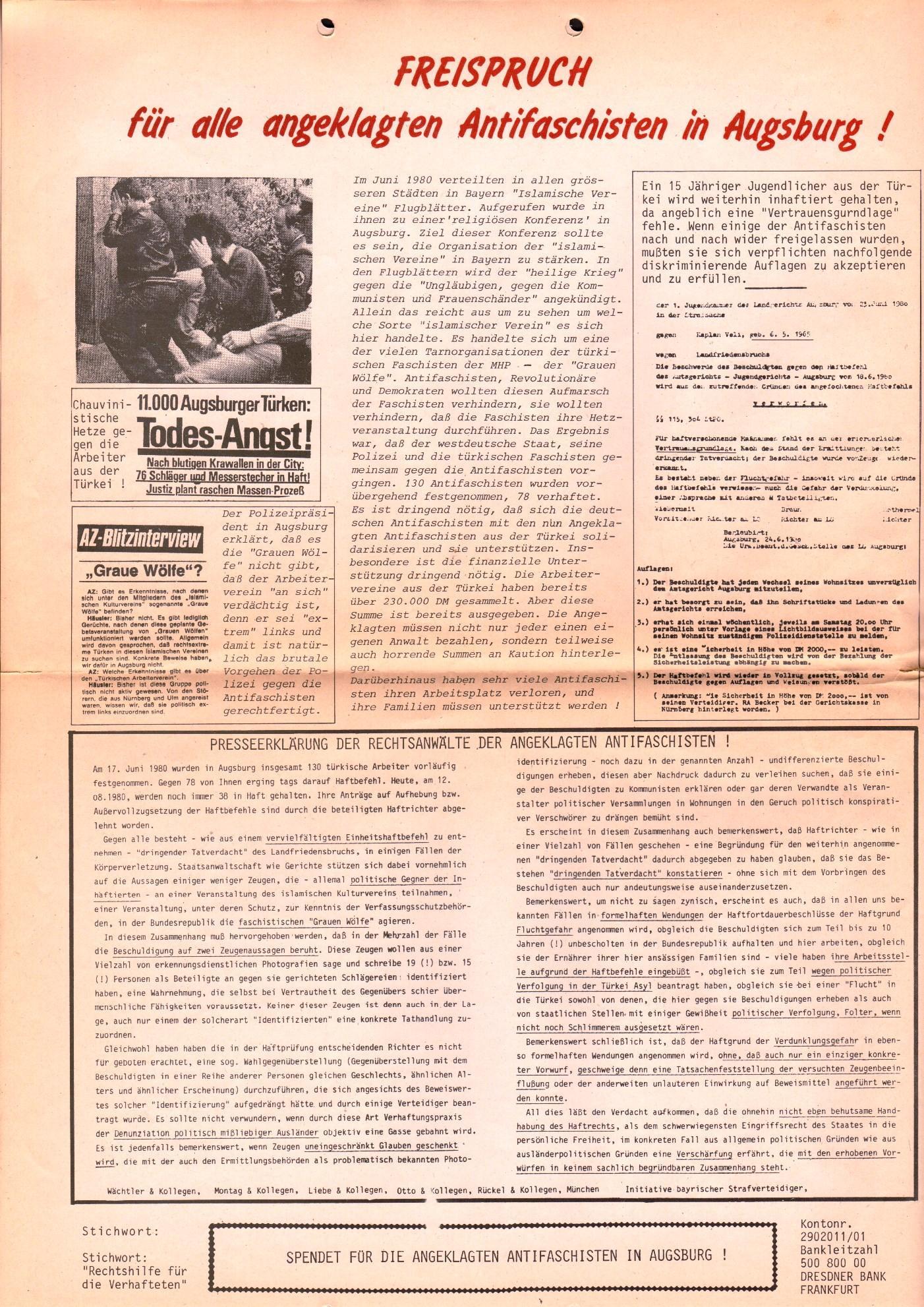 Tuerkei_im_Kampf_1980_02_08