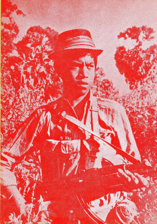 Kambodscha_1974_Das_Volk_besiegt_den_Imperialismus033