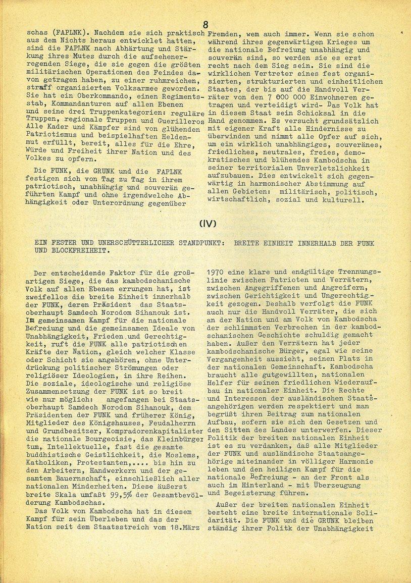 Kambodscha_1974_November008