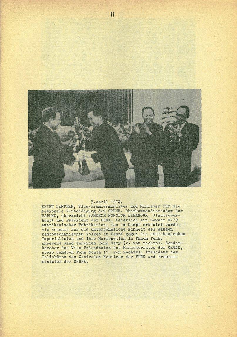 Kambodscha_1974_November011