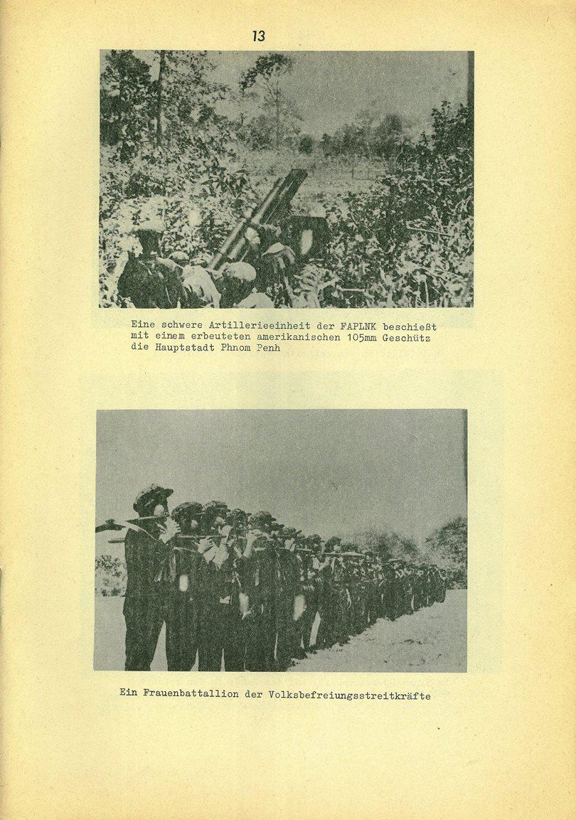 Kambodscha_1974_November013
