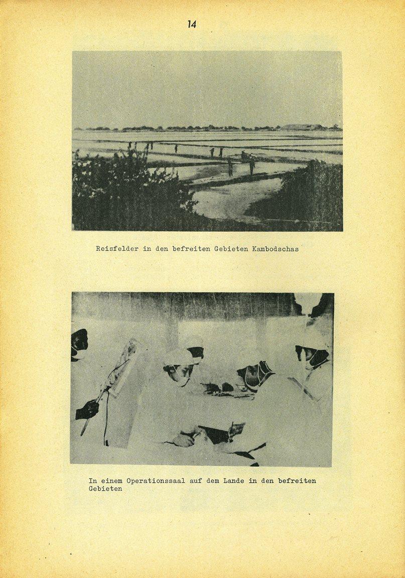 Kambodscha_1974_November014