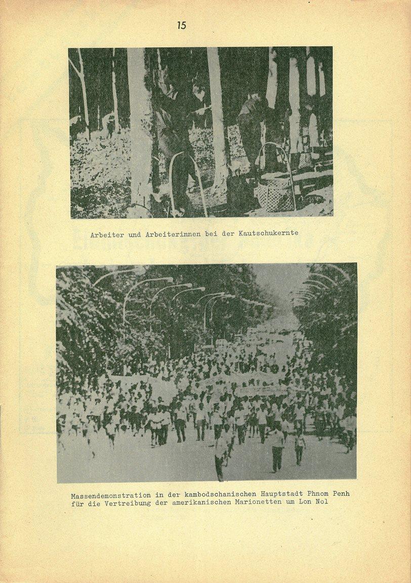 Kambodscha_1974_November015