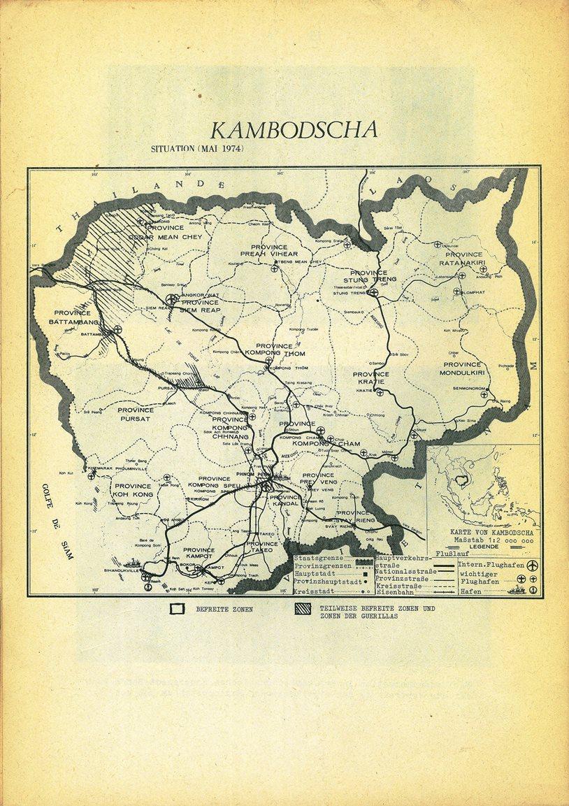 Kambodscha_1974_November016