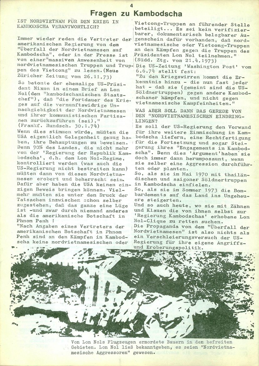 Kambodscha_1974_Oktober004