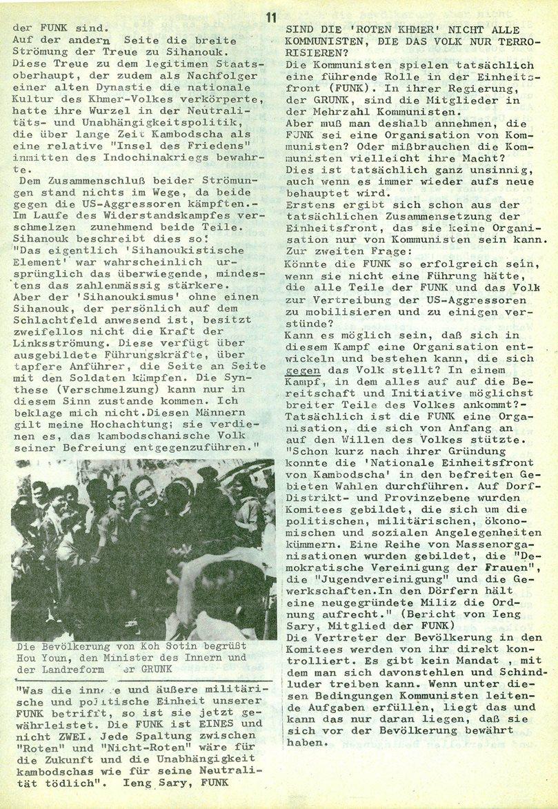 Kambodscha_1974_Oktober011