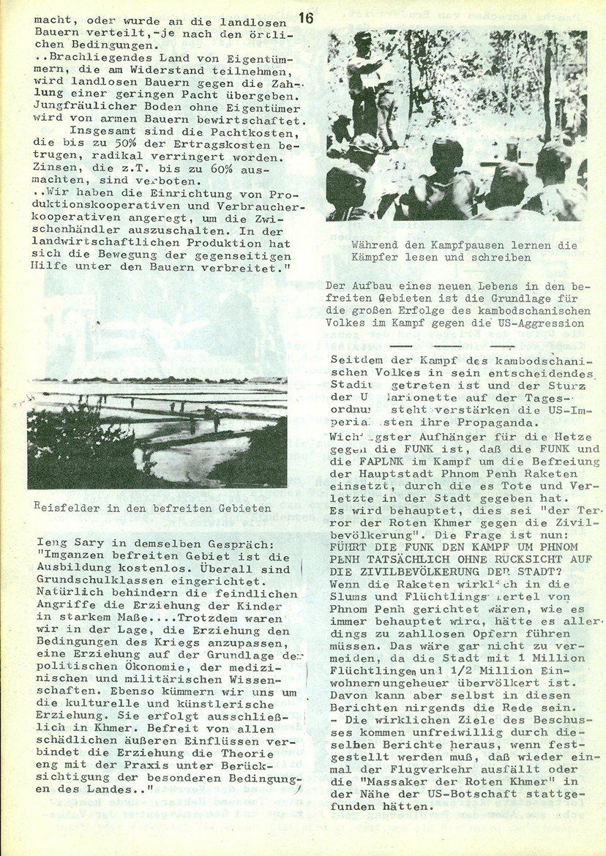 Kambodscha_1974_Oktober016