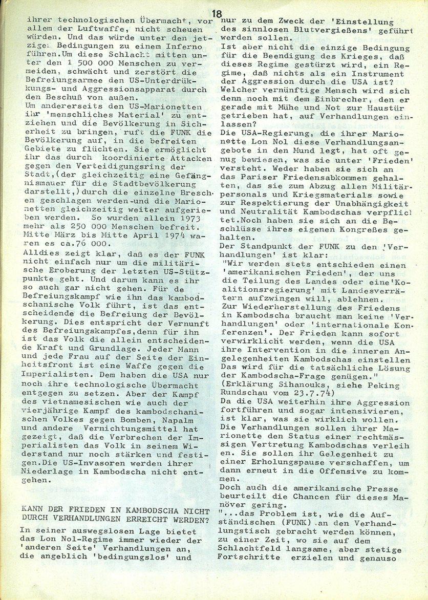 Kambodscha_1974_Oktober018