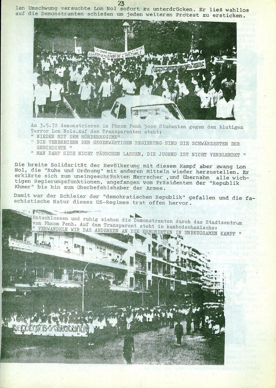 Kambodscha_1974_Oktober023