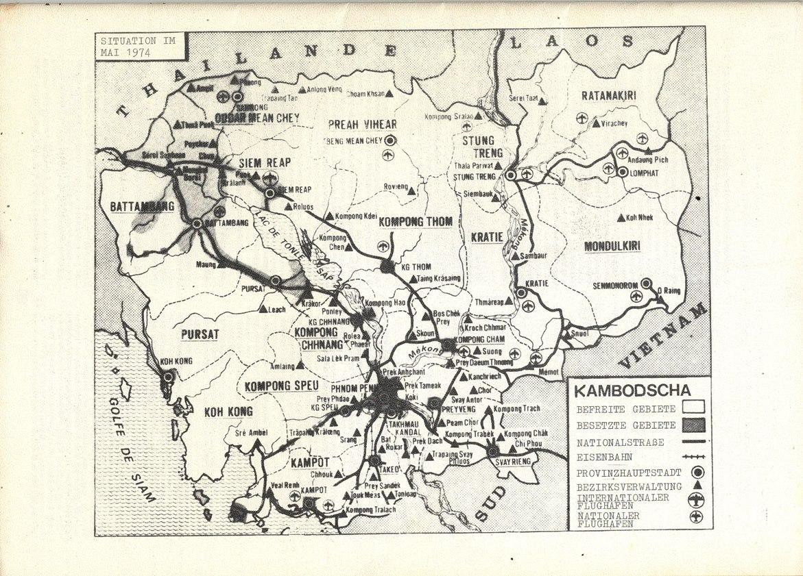 Kambodscha_1974_Oktober036