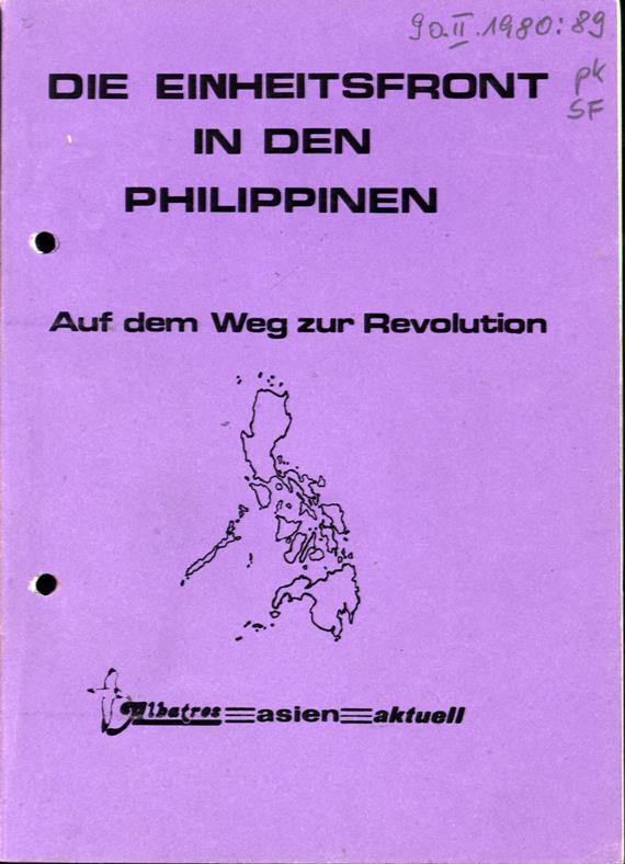 Einheitsfront_in_den_Philippinen_01