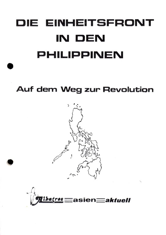 Einheitsfront_in_den_Philippinen_02