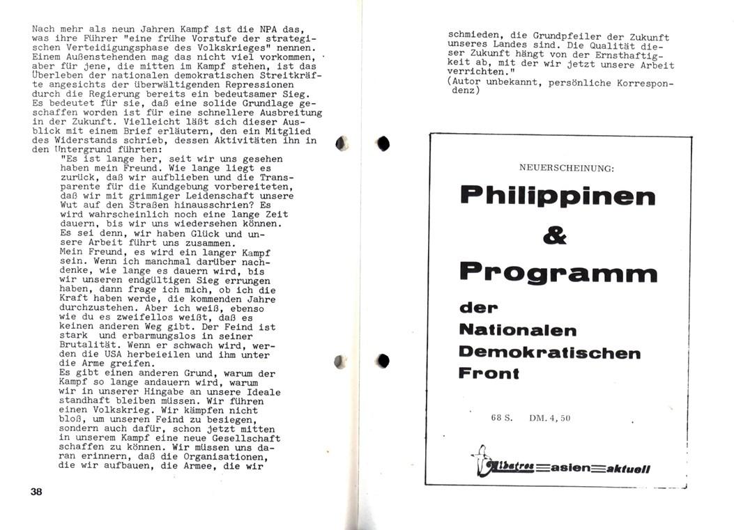 Einheitsfront_in_den_Philippinen_22