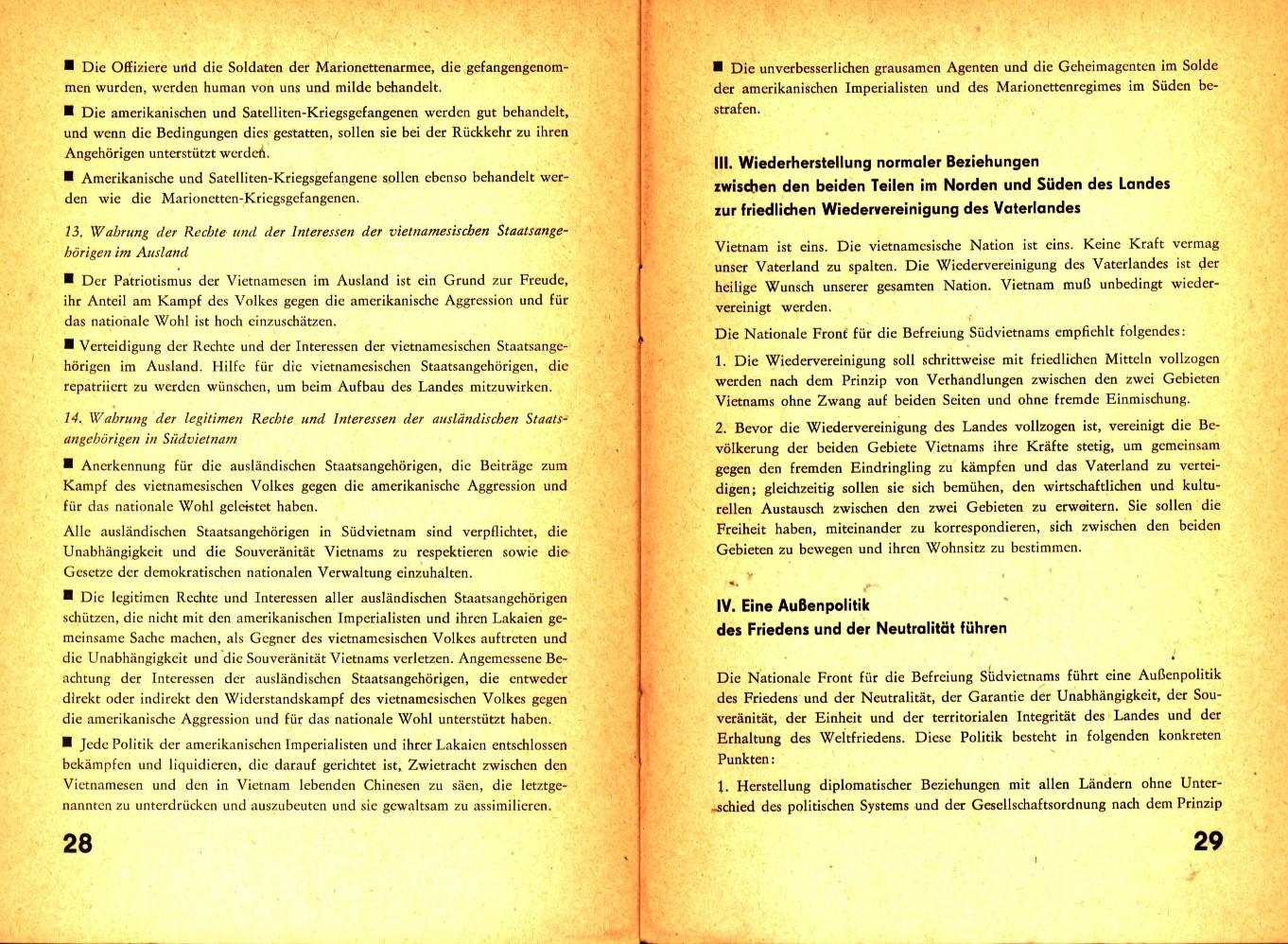 FNL_1967_016