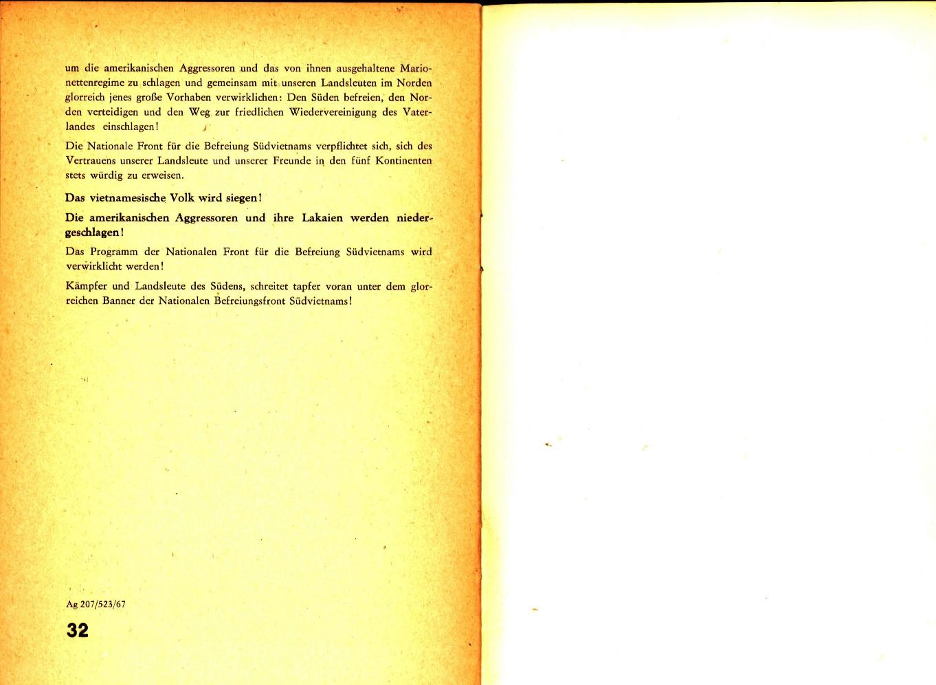 FNL_1967_018