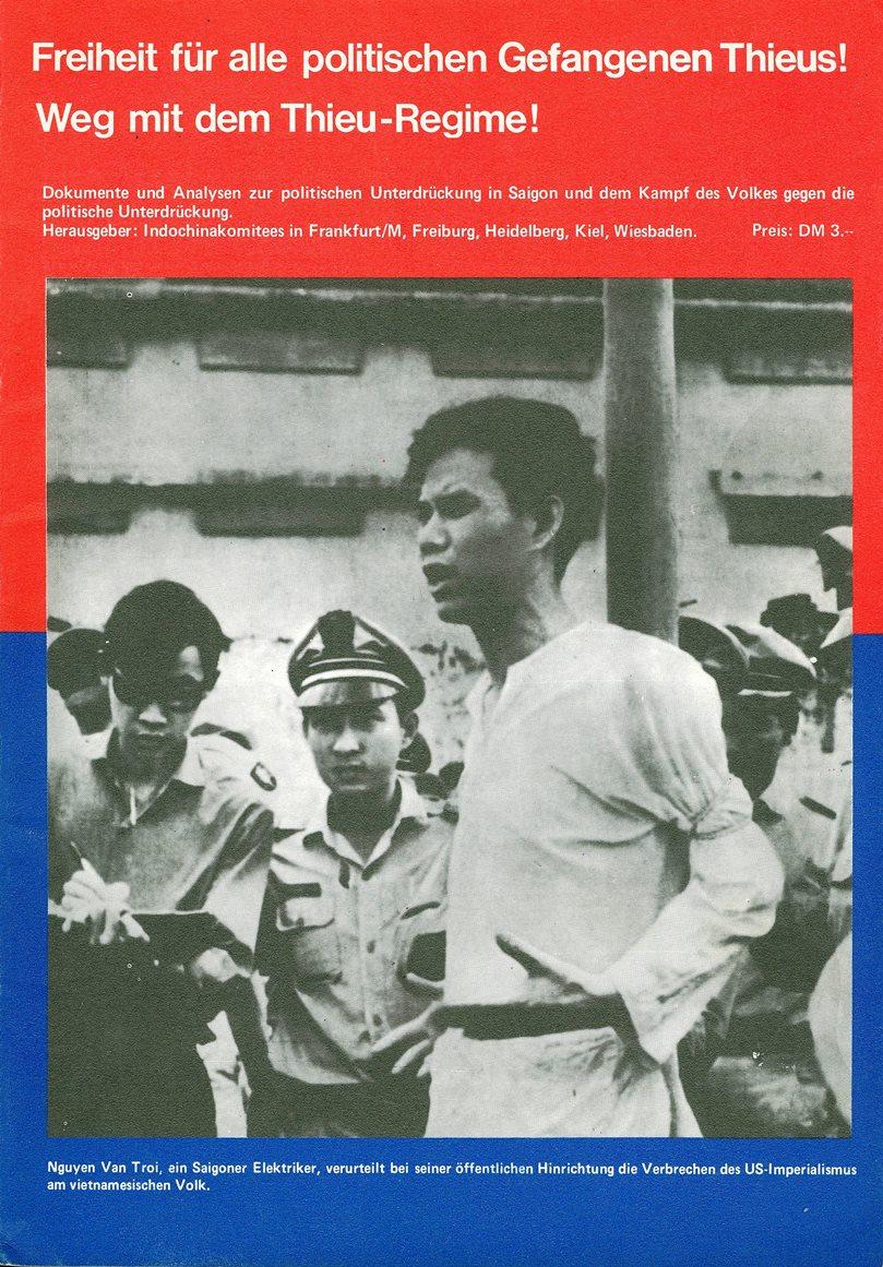 Vietnam_Gefangene001