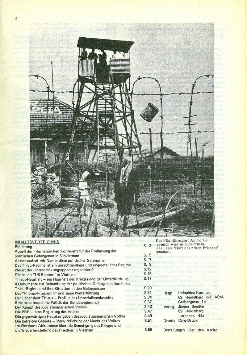 Vietnam_Gefangene002
