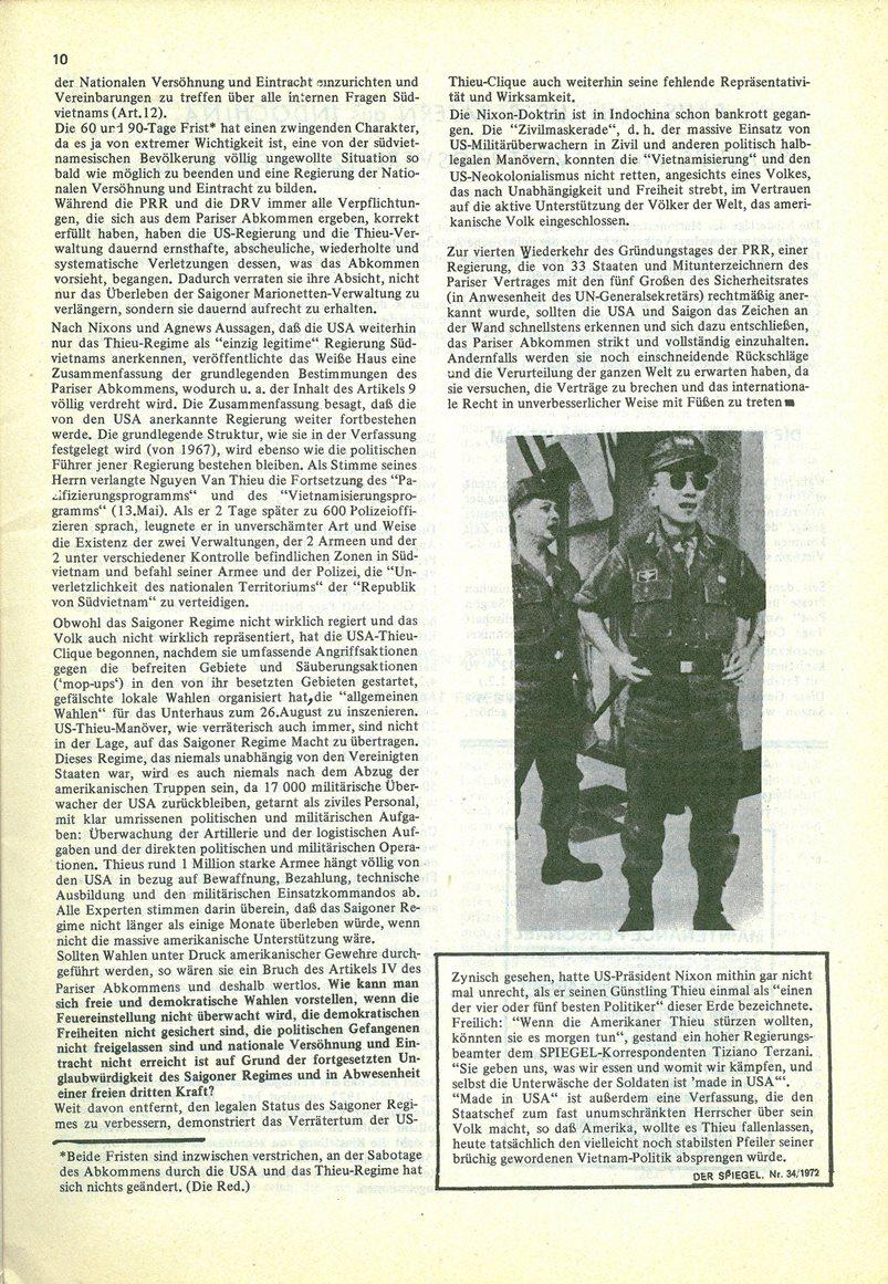 Vietnam_Gefangene010