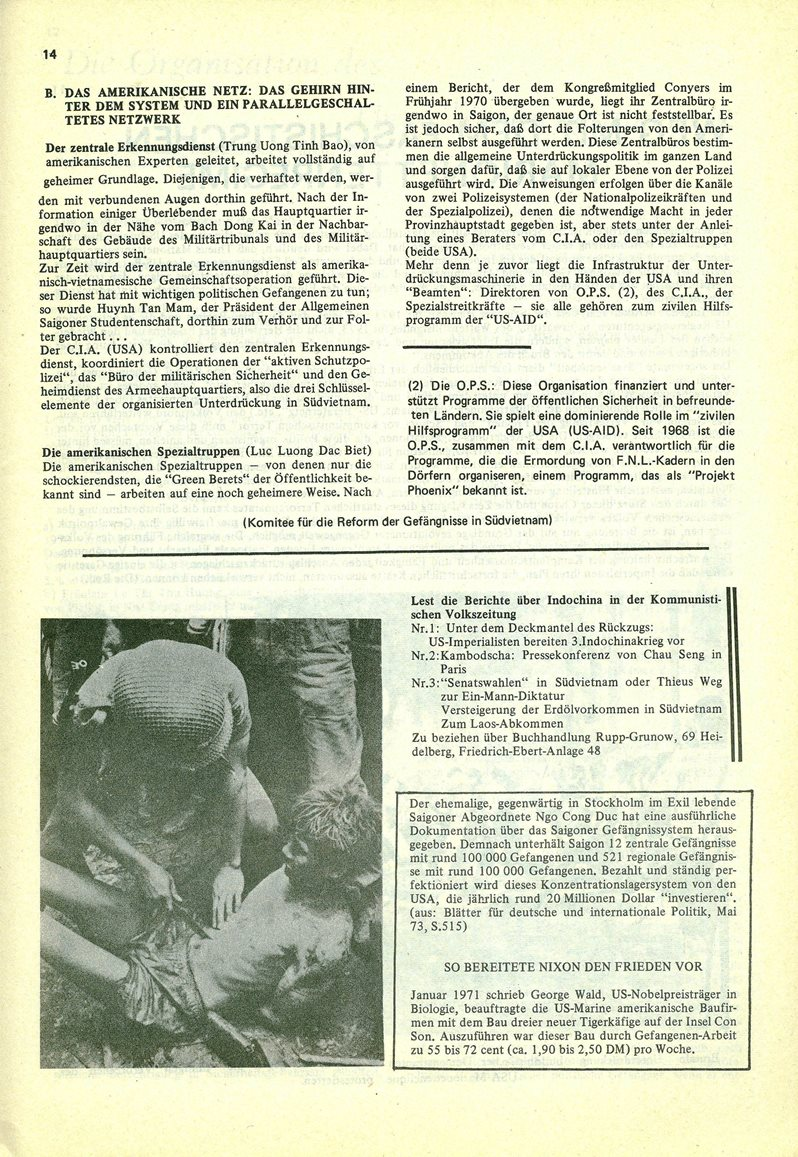Vietnam_Gefangene014