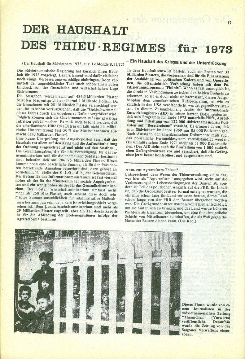 Vietnam_Gefangene017