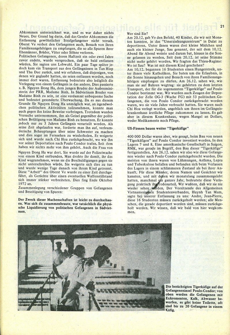 Vietnam_Gefangene021